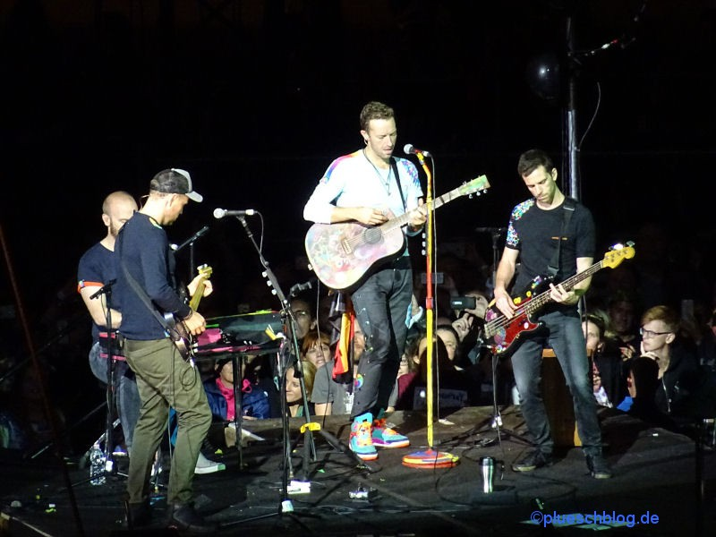 Coldplay_42