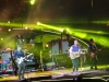 Coldplay_05