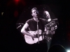 Coldplay_12