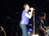 Coldplay_15