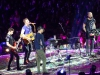 Coldplay_19