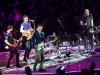 Coldplay_20