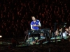 Coldplay_23