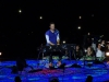 Coldplay_24