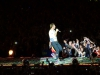 Coldplay_31