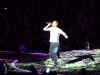 Coldplay_36