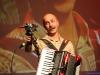 Der Familie Popolski - 07.12.2012 Duisburg