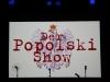 Popolski Bestwig 001