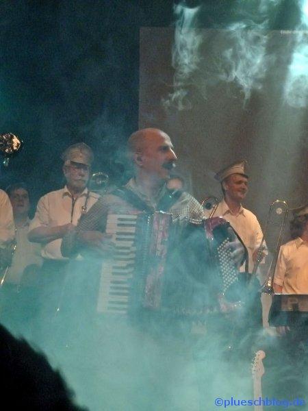 Popolski DVD 35