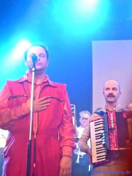 Popolski DVD 40