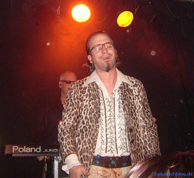 Popolski ZAKK09 08