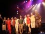 Der Familie Popolski - 27.10.2012 Koln