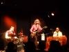 Funkstille Köln 030