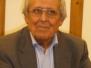 Dieter Hildebrandt - 03.06.2012 Burbach
