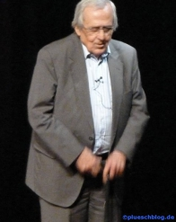 Hildebrandt 2013 05