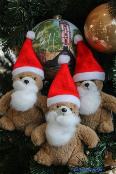 Weihnachtsbären01