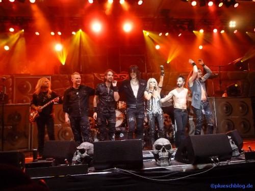 rock-night-80