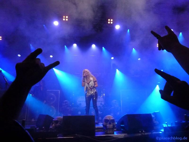rock-night-01
