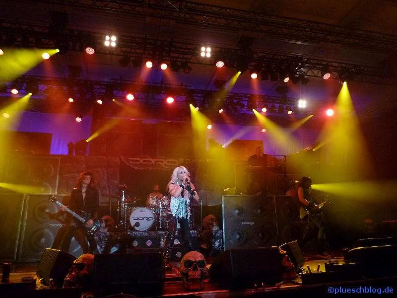 rock-night-11