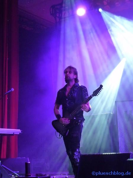 rock-night-13