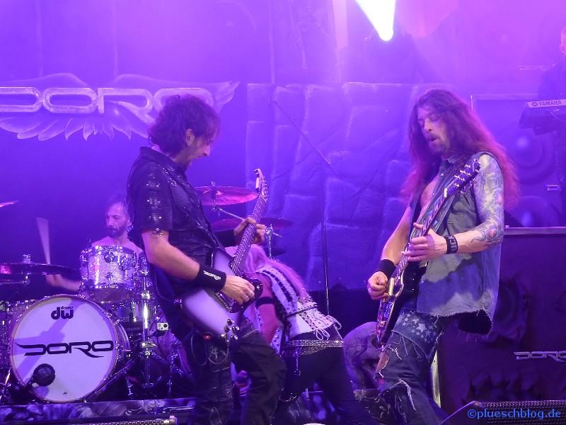 rock-night-16