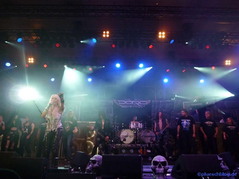 rock-night-48