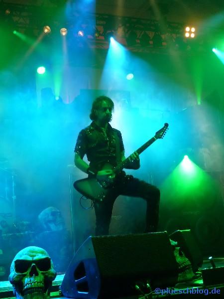 rock-night-49