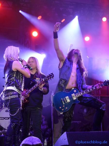 rock-night-74