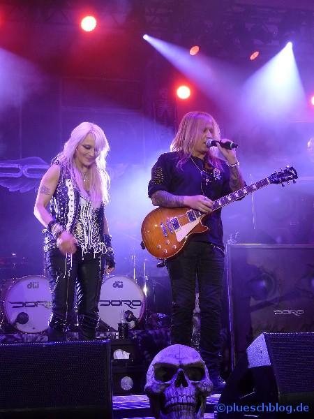 rock-night-75