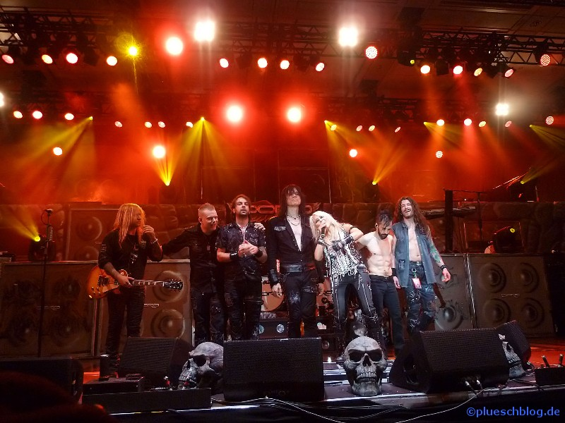 rock-night-78