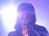 rock-night-05