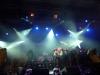 rock-night-47