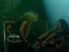 rock-night-50