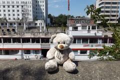 Duisburg - 11.07.2015