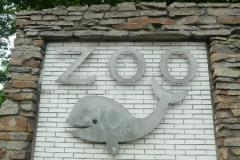 Duisburger Zoo 2012