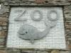 Duisburger Zoo 01