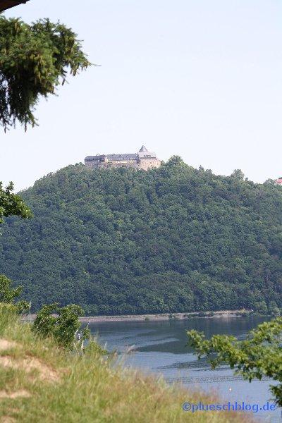 edersee-2013-32