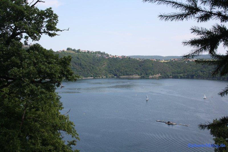 edersee-2013-36