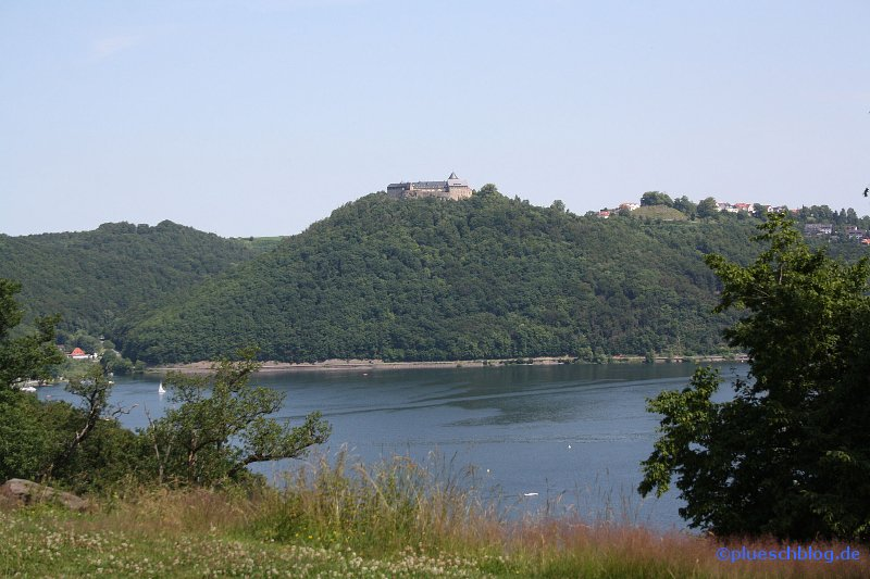 edersee-2013-38