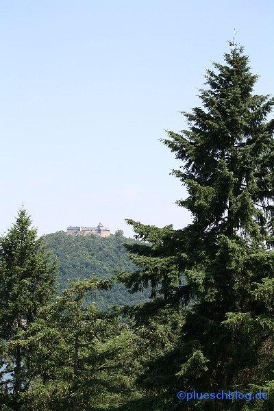 edersee-2013-47