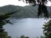 edersee-2013-37