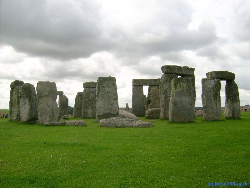 England 07 092