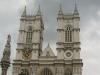 England 07 054