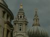 England 07 053