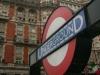 England 07 065