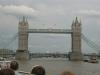 England 07 058