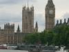England 07 063