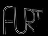 furt-01
