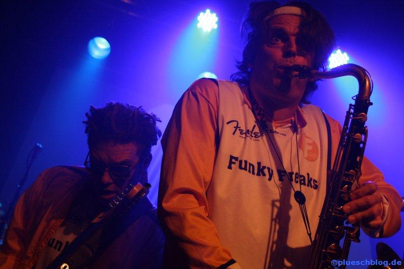 funky-freaks-35