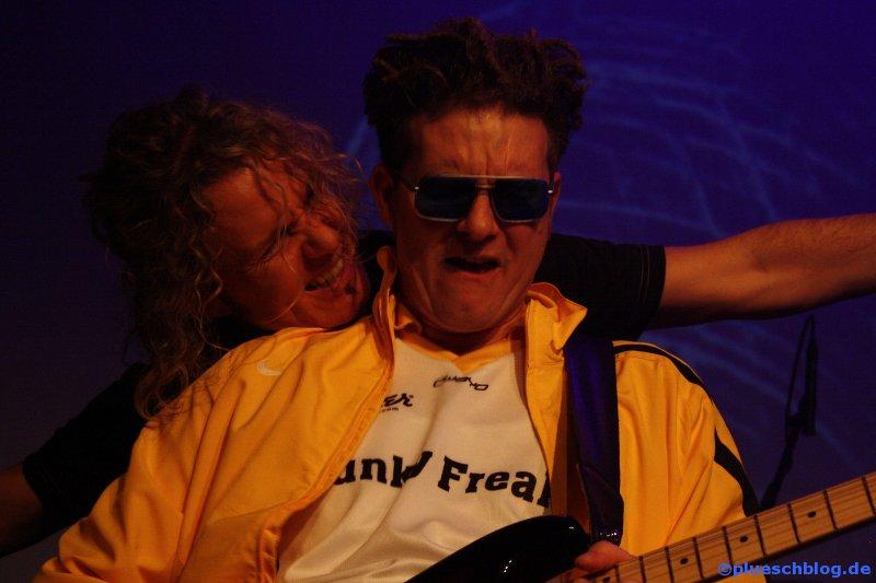 funky-freaks-48